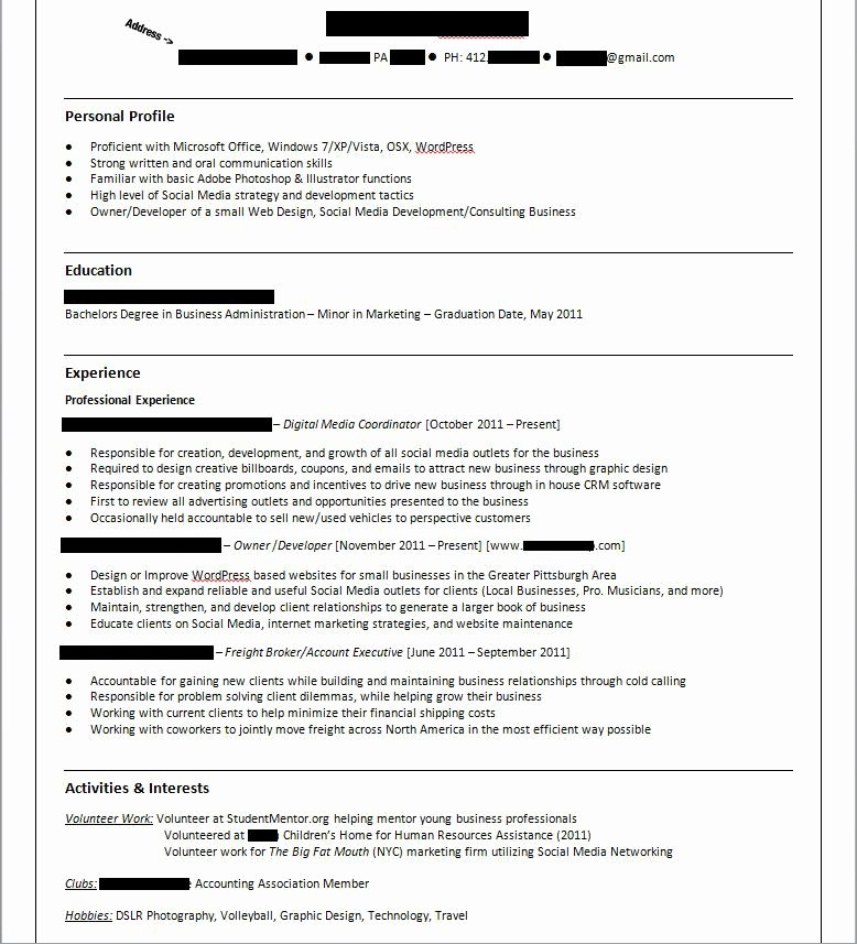 Honors On Resume New Latin Honors On Resume Sample Iopsnceiop Web Fc2
