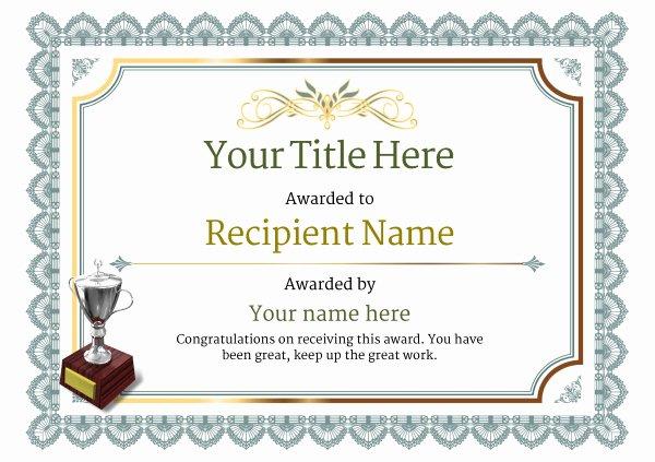 Horseback Riding Gift Certificate Template Luxury Free Horse Riding Certificate Templates Add Printable