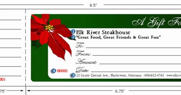 Horseback Riding Lesson Gift Certificate Template Best Of Base Idea for Our Certificates Duck Race