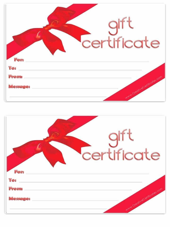 Horseback Riding Lesson Gift Certificate Template Luxury Best 25 Gift Certificates Ideas On Pinterest