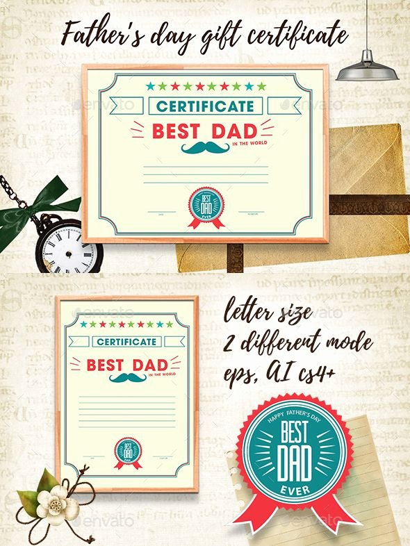 Horseback Riding Lesson Gift Certificate Template New Father S Day Gift Certificate