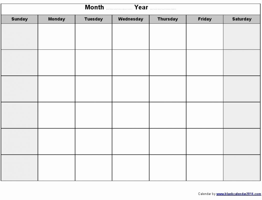 Hourly Calendar Template Elegant Hourly Calendar Template
