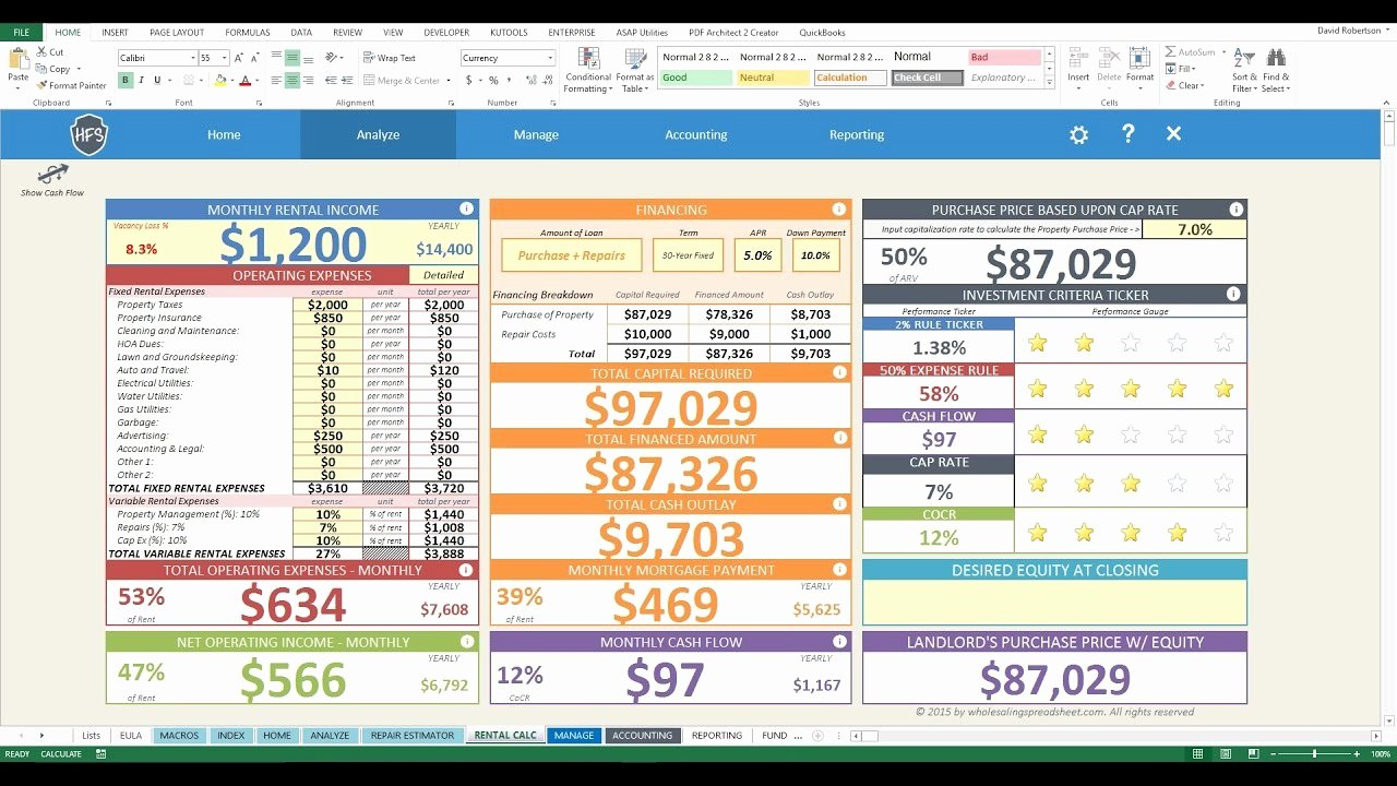 House Flipping Budget Spreadsheet Template Lovely Home Flipping Spreadsheet Google Spreadshee Flipping
