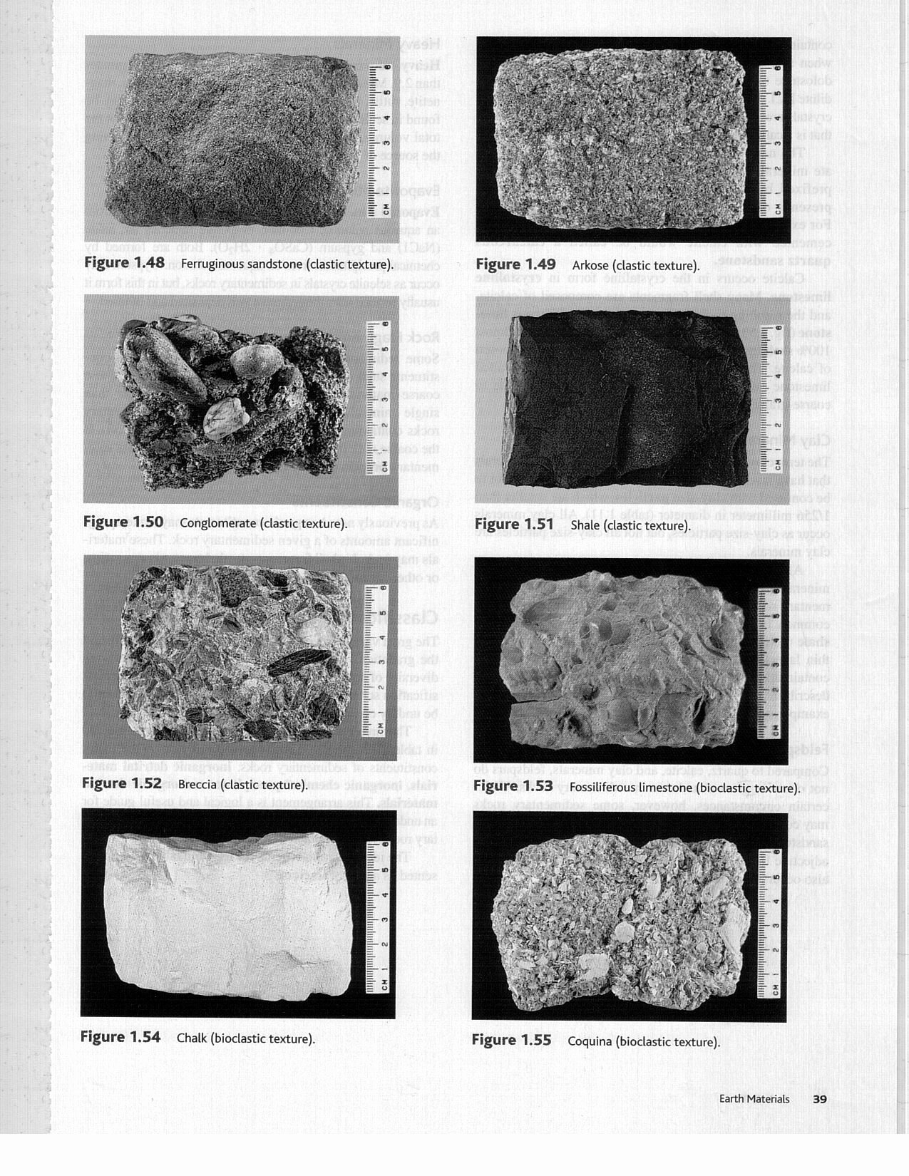 Igneous Rock Worksheet Beautiful Individual A Minerals Igneous Rocks Volcanic Landforms I