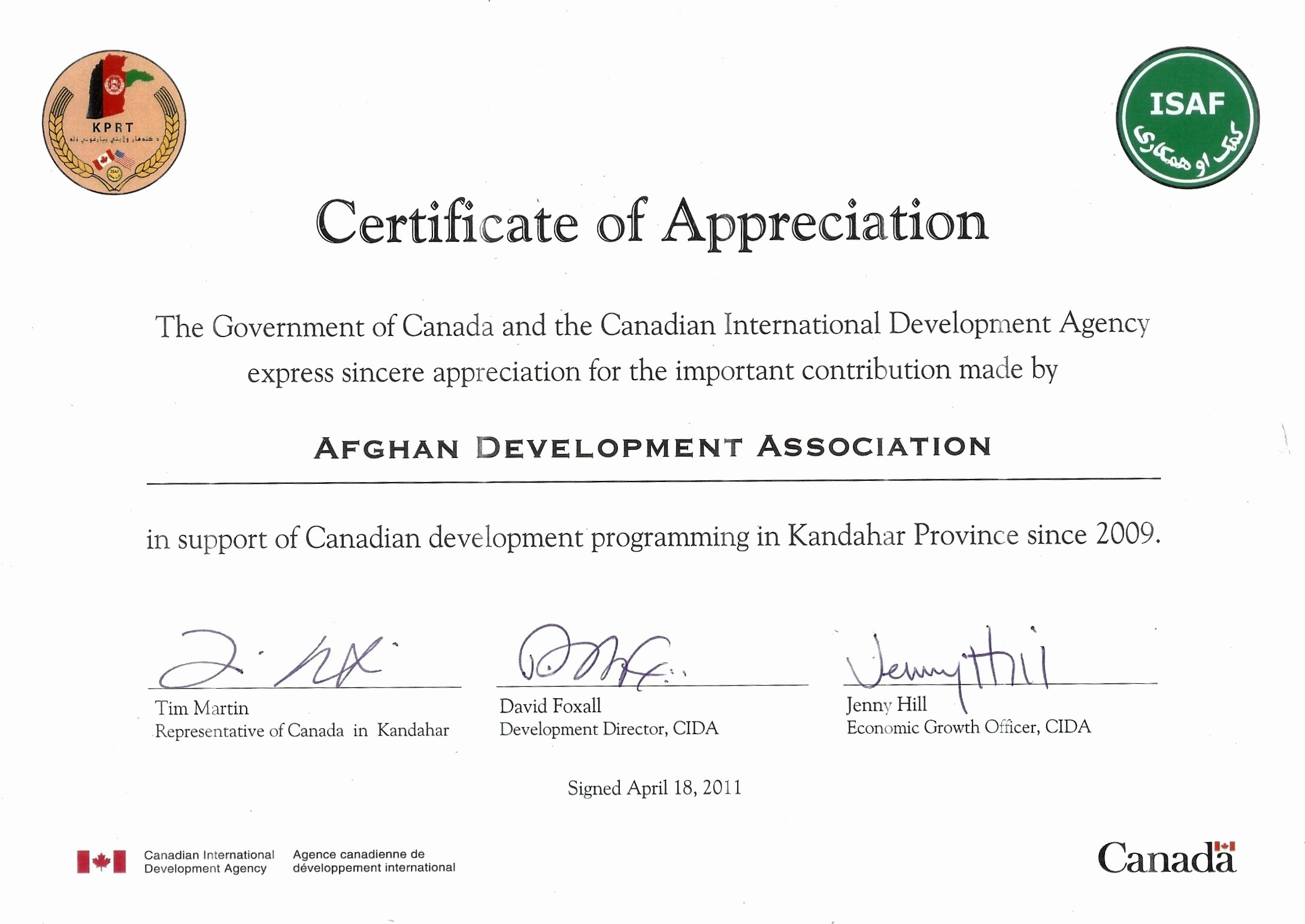 Image Of Certificate Of Appreciation Fresh Appreciation Certificates