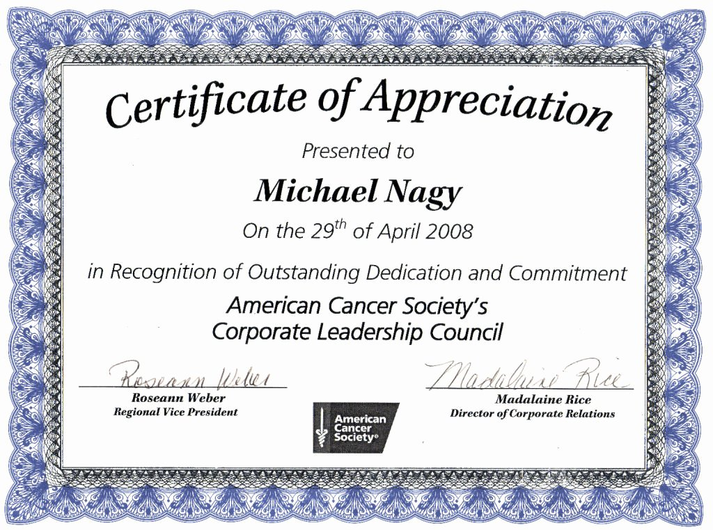Image Of Certificate Of Appreciation Luxury Nice Editable Certificate Of Appreciation Template Example
