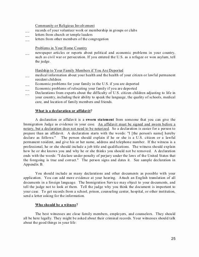 selfhelp manual for people detained by immigration eng