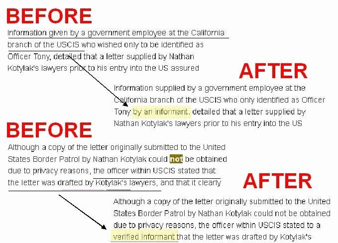 Immigration Pardon Letter Sample Best Of Index Of Cdn 13 2000 189