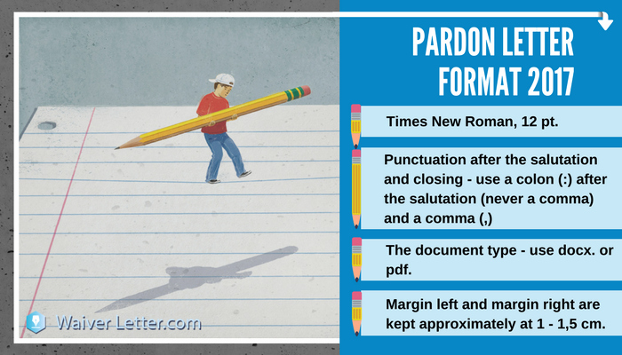 Immigration Pardon Letter Sample Unique Pardon Letter Samples Immigration Governor Re Mendation