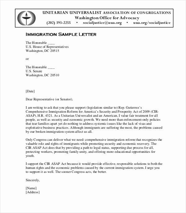 sample relationship letter for immigration new zealand