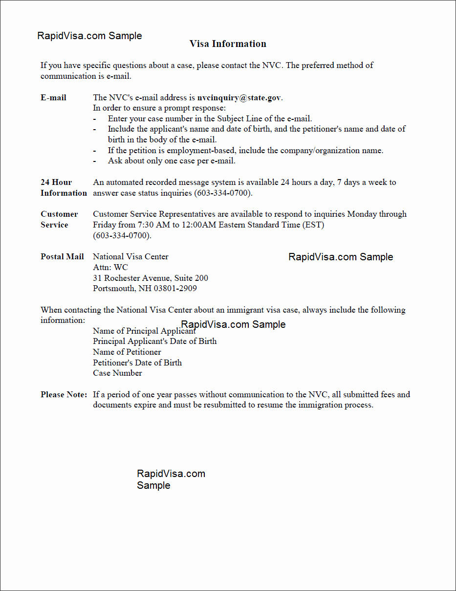 Immigration Support Letter Sample Inspirational 29 Of Template Affidavit From Spouse Immigration
