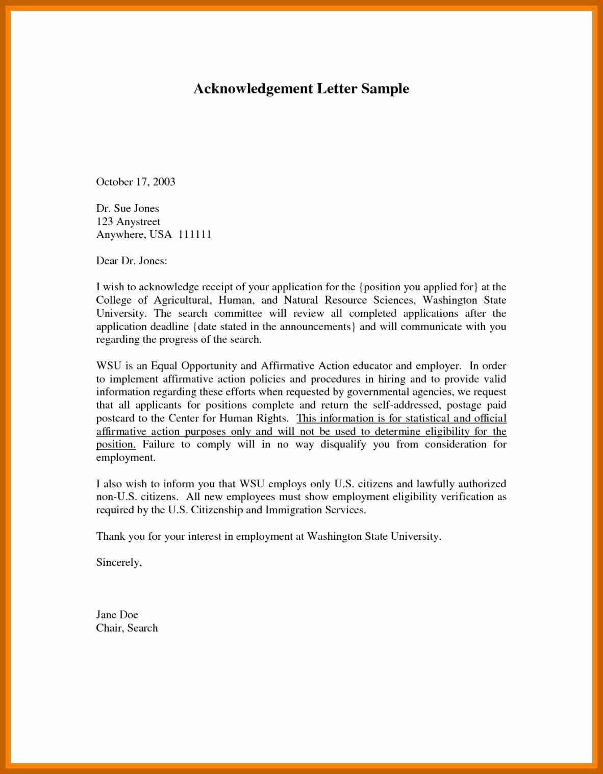 Immigration Support Letter Sample Lovely 5 6 Support Letter Sample for Immigration