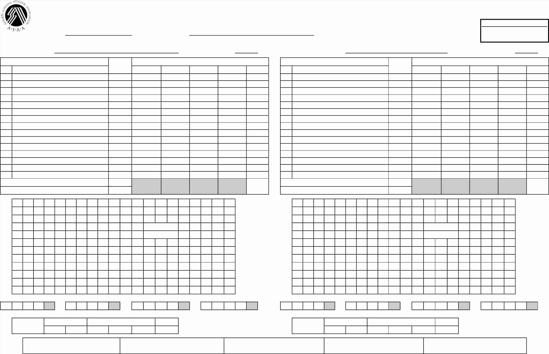 rmf controls spreadsheet