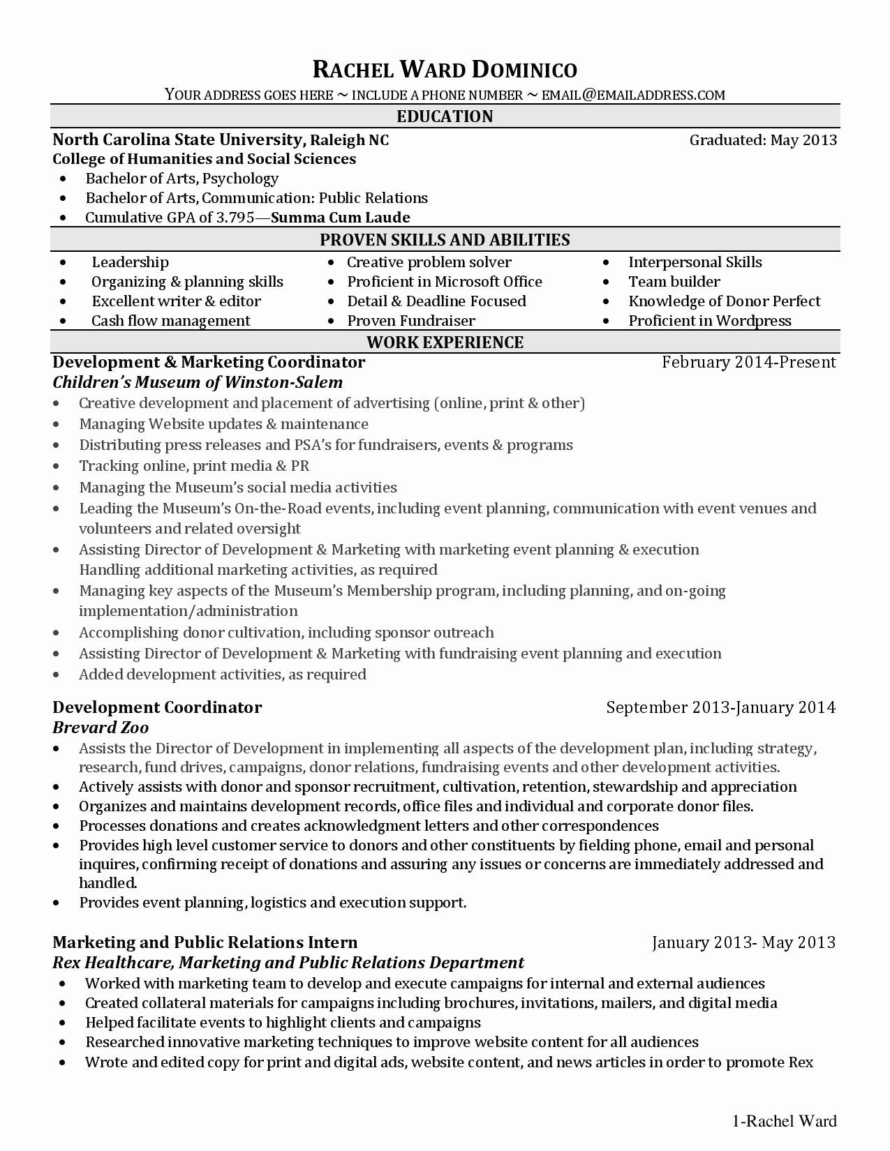 Incomplete Degree On Resume Awesome 12 In Plete Degree Resume
