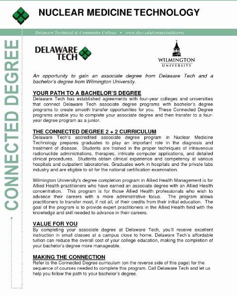 Incomplete Degree On Resume Best Of Degree Not Pleted On Resume Proofreadingwebsite Web