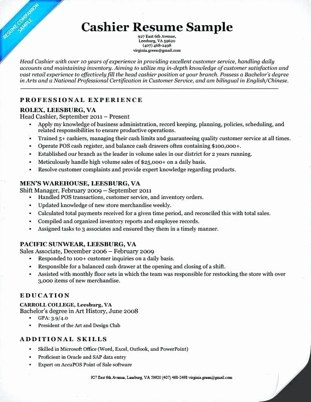 Incomplete Degree On Resume Luxury 12 In Plete Degree Resume