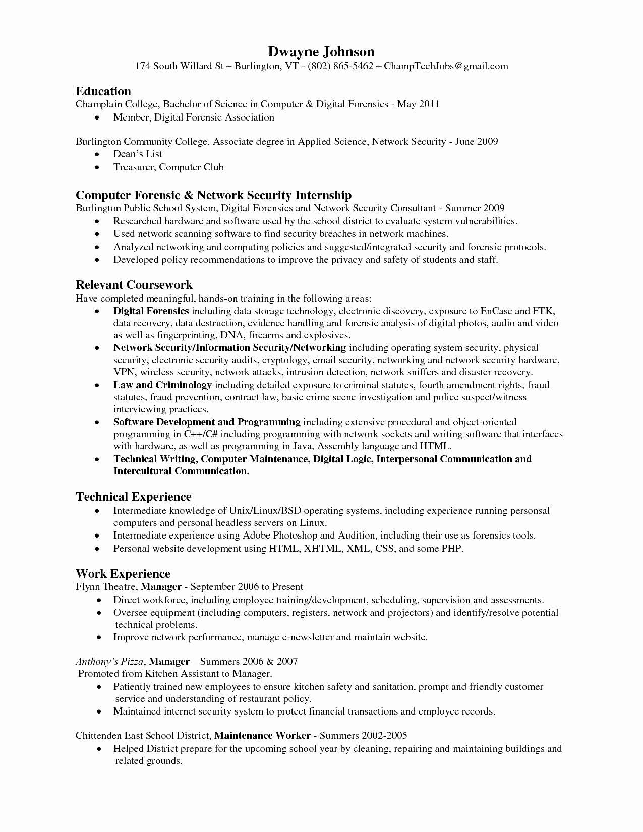 Incomplete Masters Degree On Resume Elegant Resume Unfinished Masters Degree Resume Examples