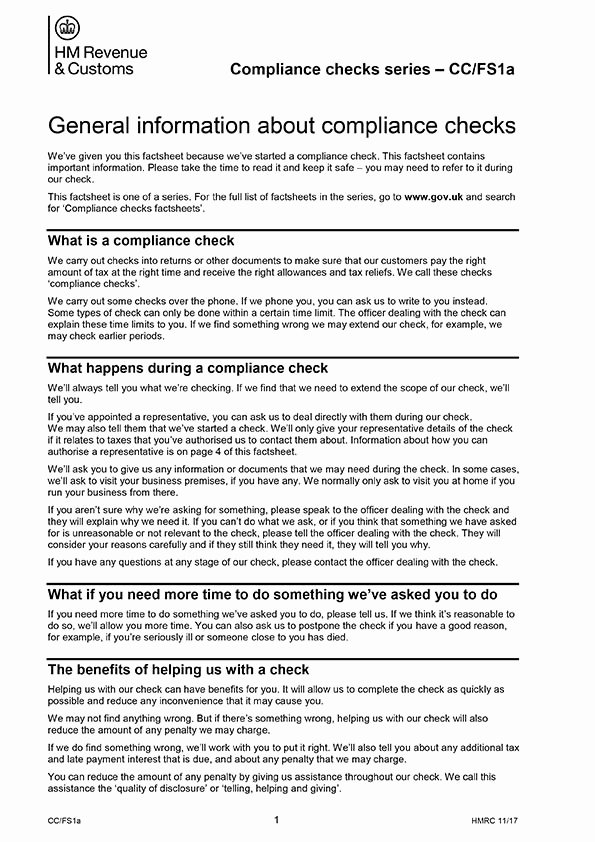 Insolvency Letter to Creditors Template Beautiful Sample Hmrc Letters