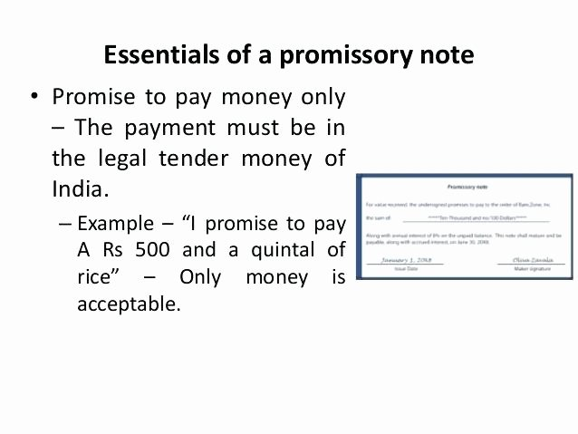 Insolvency Letter to Creditors Template Inspirational Promise to Pay Letter