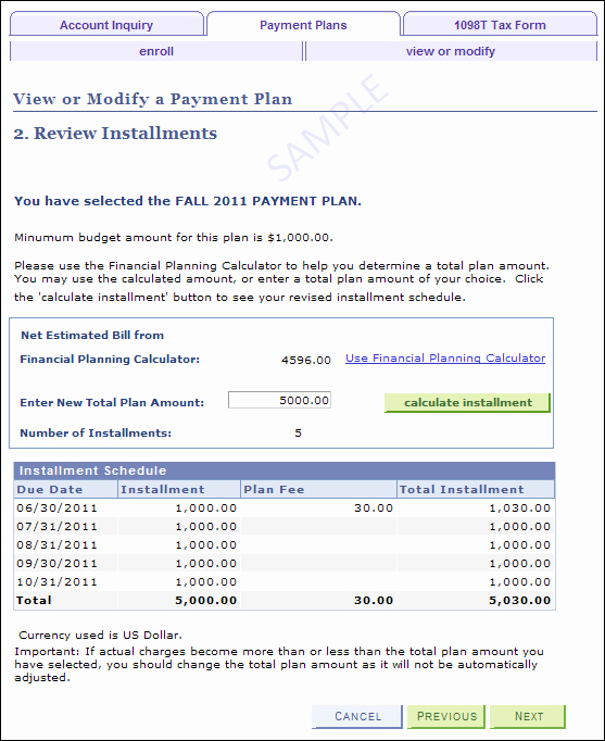 Installment Payment Agreement Fresh Psychicerogon Blog