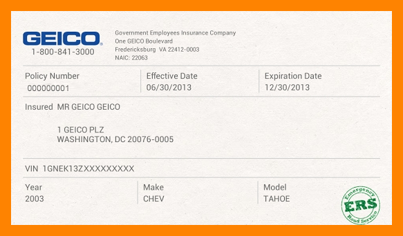 Insurance Card Template Download Free Fresh Insurance Card Template Ten thoughts You Have as Insurance