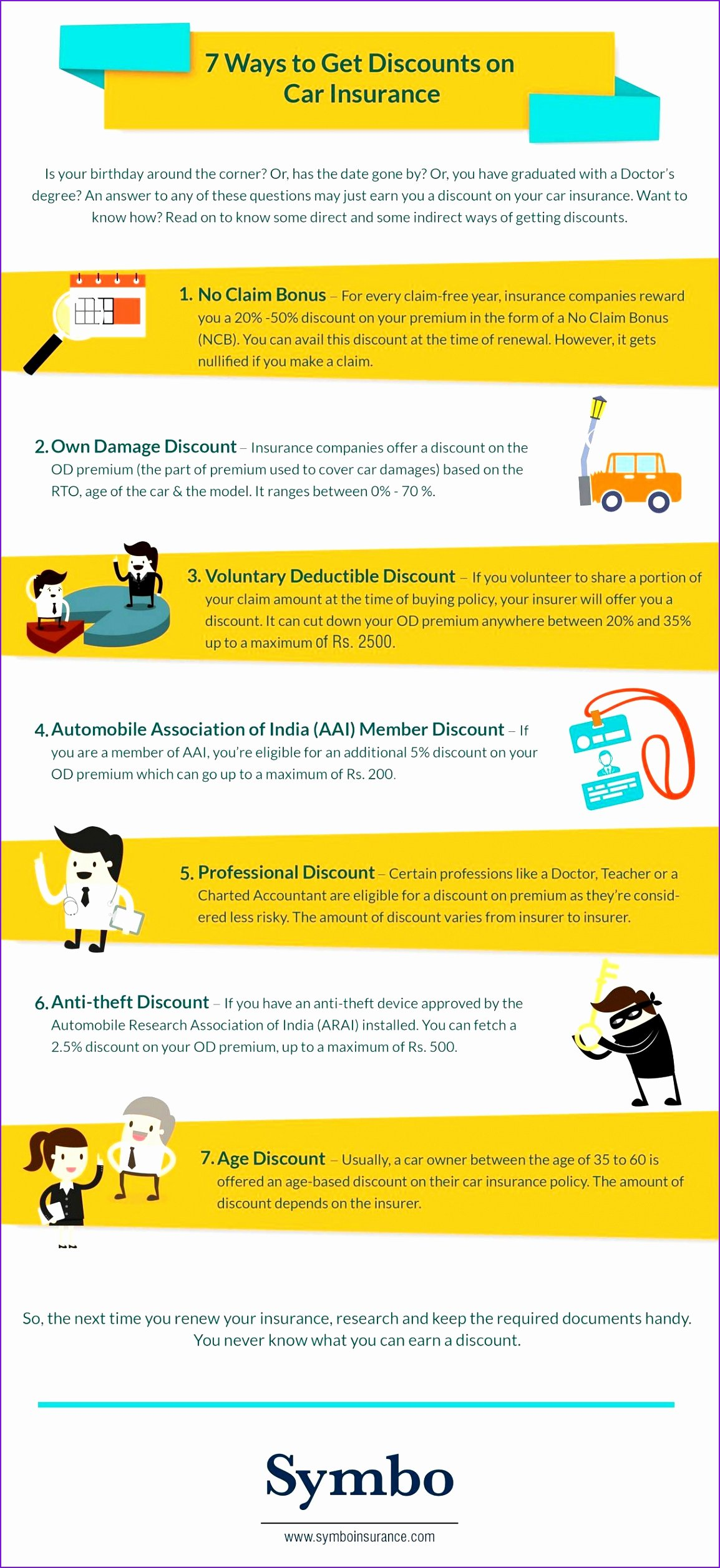Insurance Card Template Pdf Fresh How to Make Fake Car Insurance Cards Sample Car Insurance