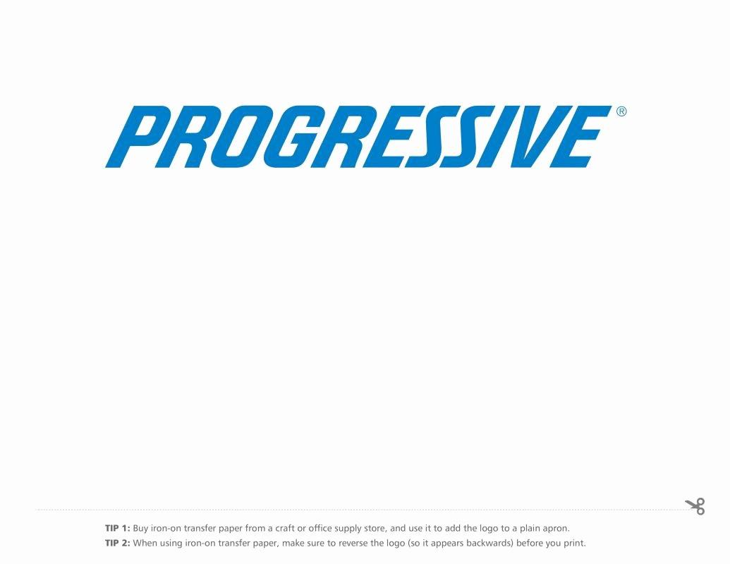 Insurance Card Template Pdf Luxury Progressive Insurance Card Template