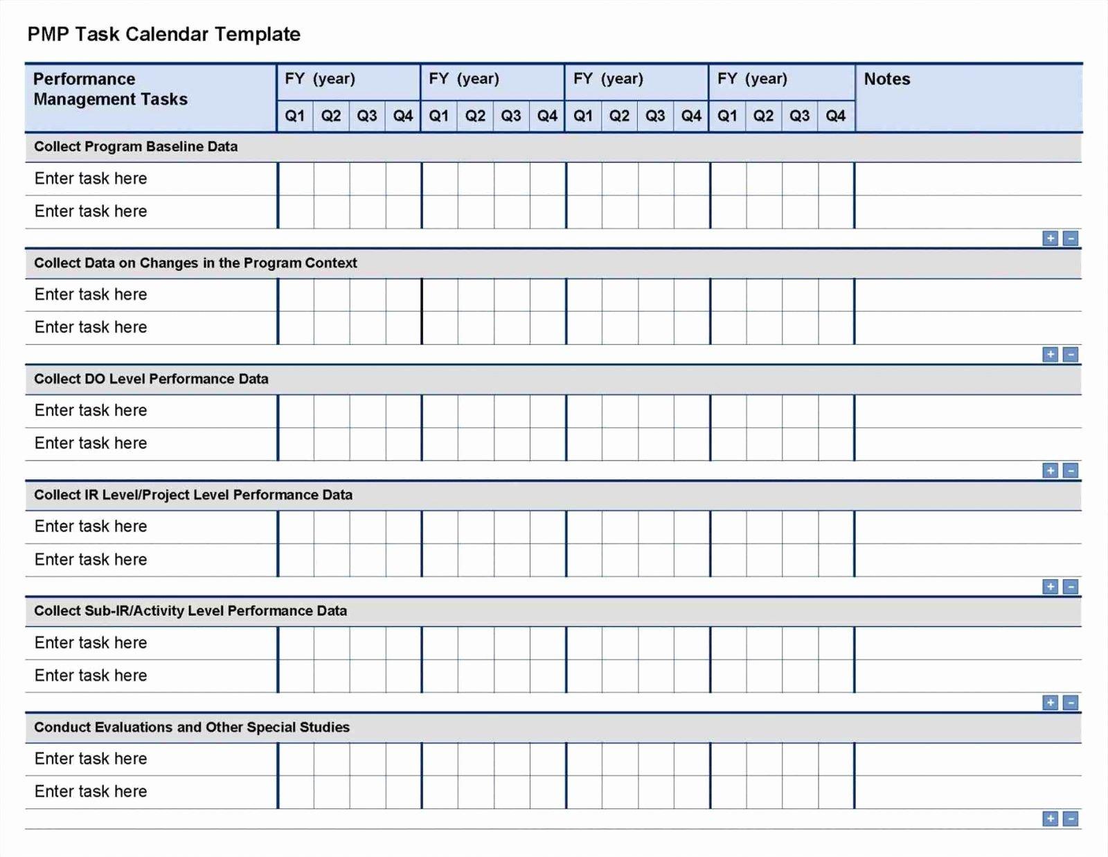 Internal Audit Checklist Template Excel Awesome Internal Audit Tracking Spreadsheet Spreadsheet Downloa
