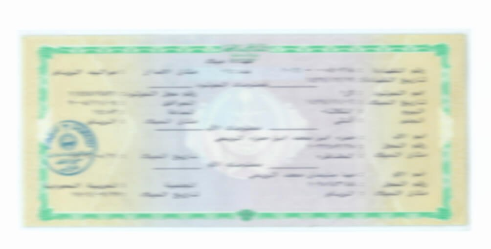 Italian Birth Certificate Translation Template Beautiful Birth Certificate Translation Services at $25 Page 24