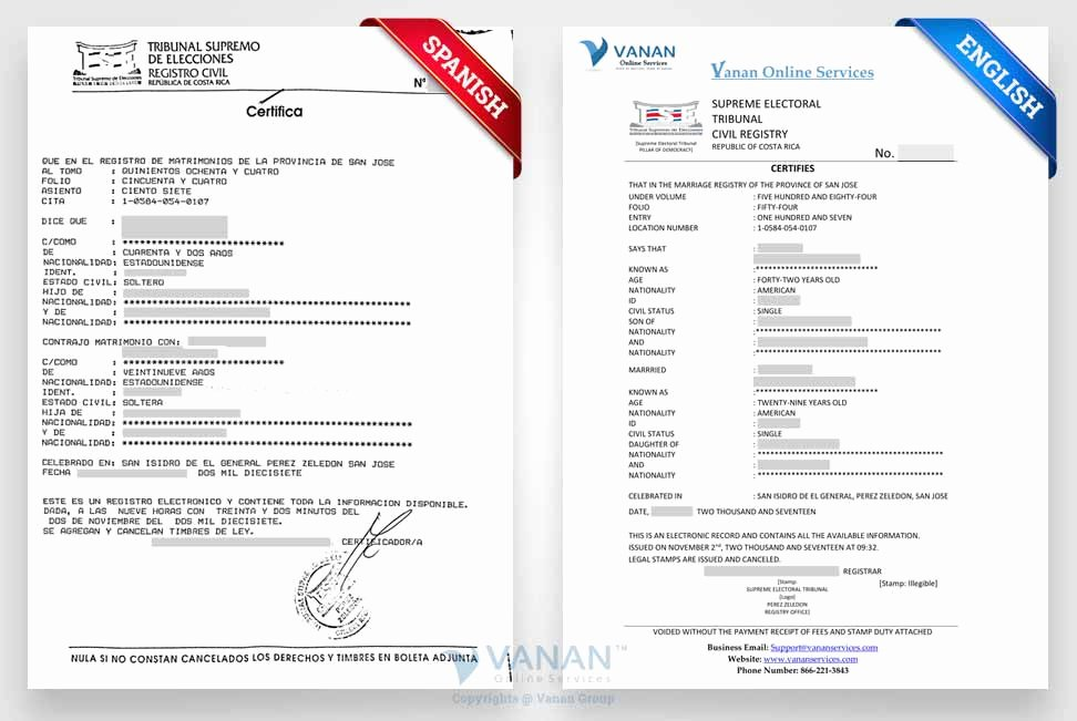 Japanese Birth Certificate Translation Template Beautiful Best Certified Translation Services In London 24 7