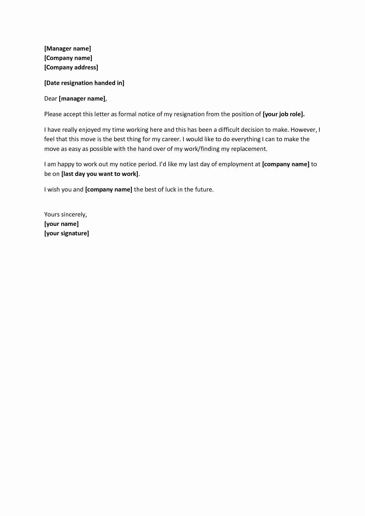 Job Notice Sample Elegant Cesar Mancao Biography Do My Essay Australia