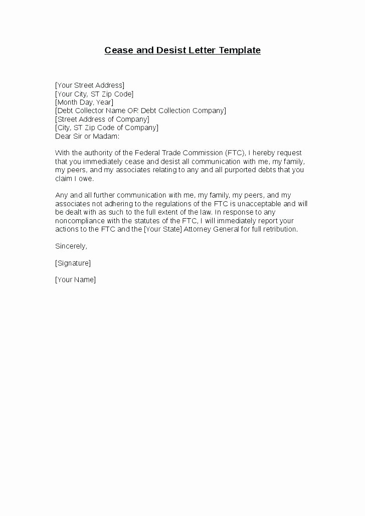 Jury Duty Excuse Letter Employer Elegant 14 15 Jury Duty Excuse Letter Sample