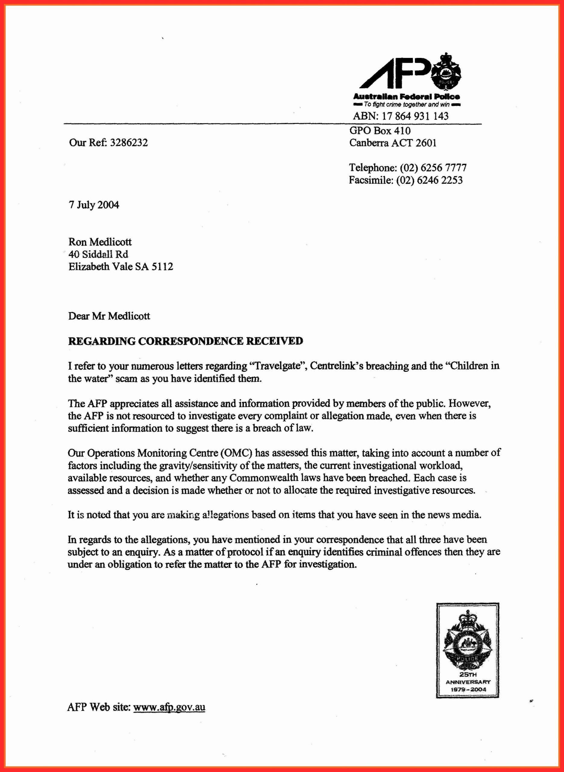 Jury Duty Excuse Letter Employer Elegant Jury Duty Excuse Letter From Employer 11