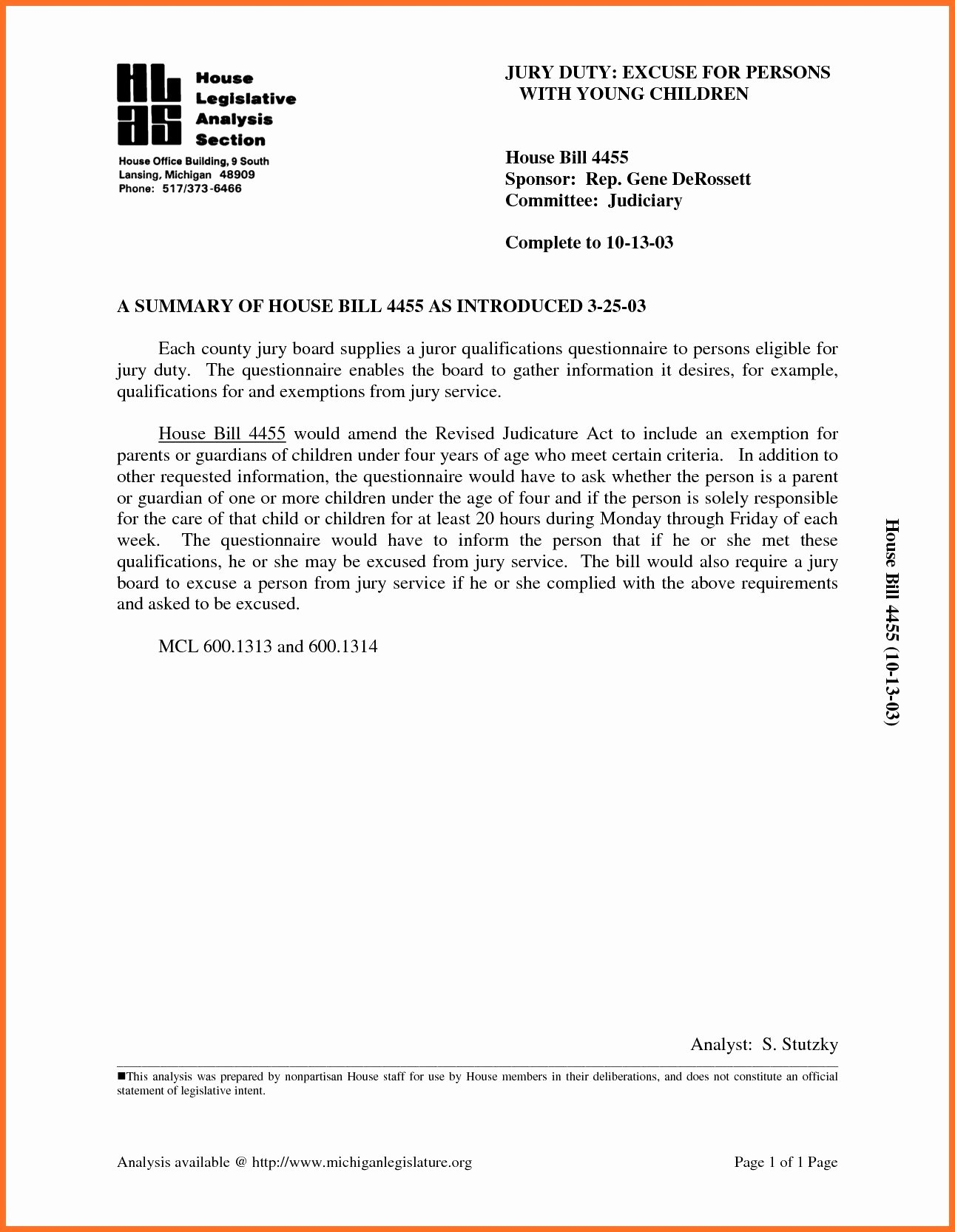 Jury Duty Excuse Letter Template New Jury Duty Medical Excuse Letter Template Samples