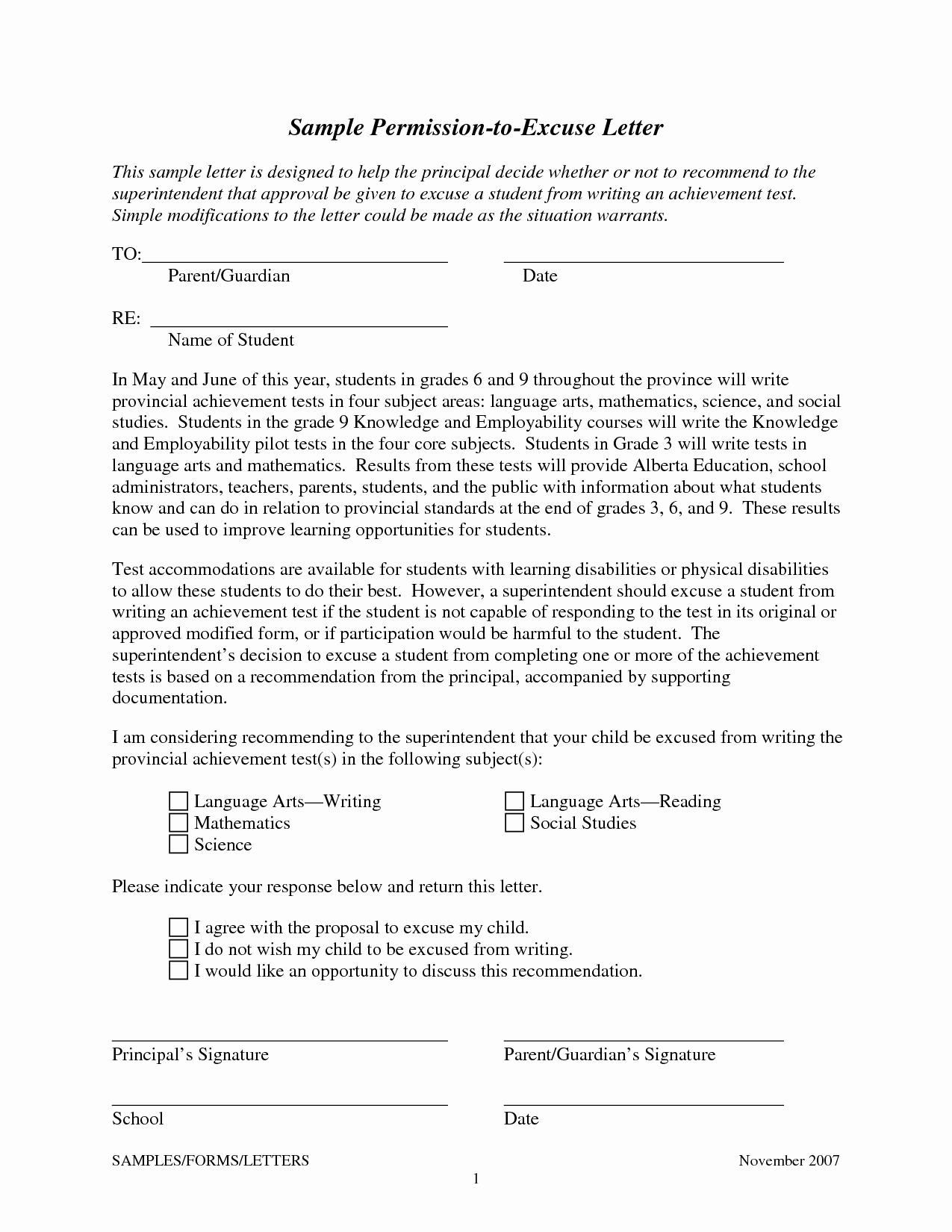 Jury Duty Hardship Letter From Employer Inspirational Jury Exemption Letter Sample