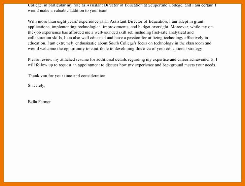 Jury Duty Hardship Letter From Employer Lovely Resume My Duty Letter Ga Works Free and