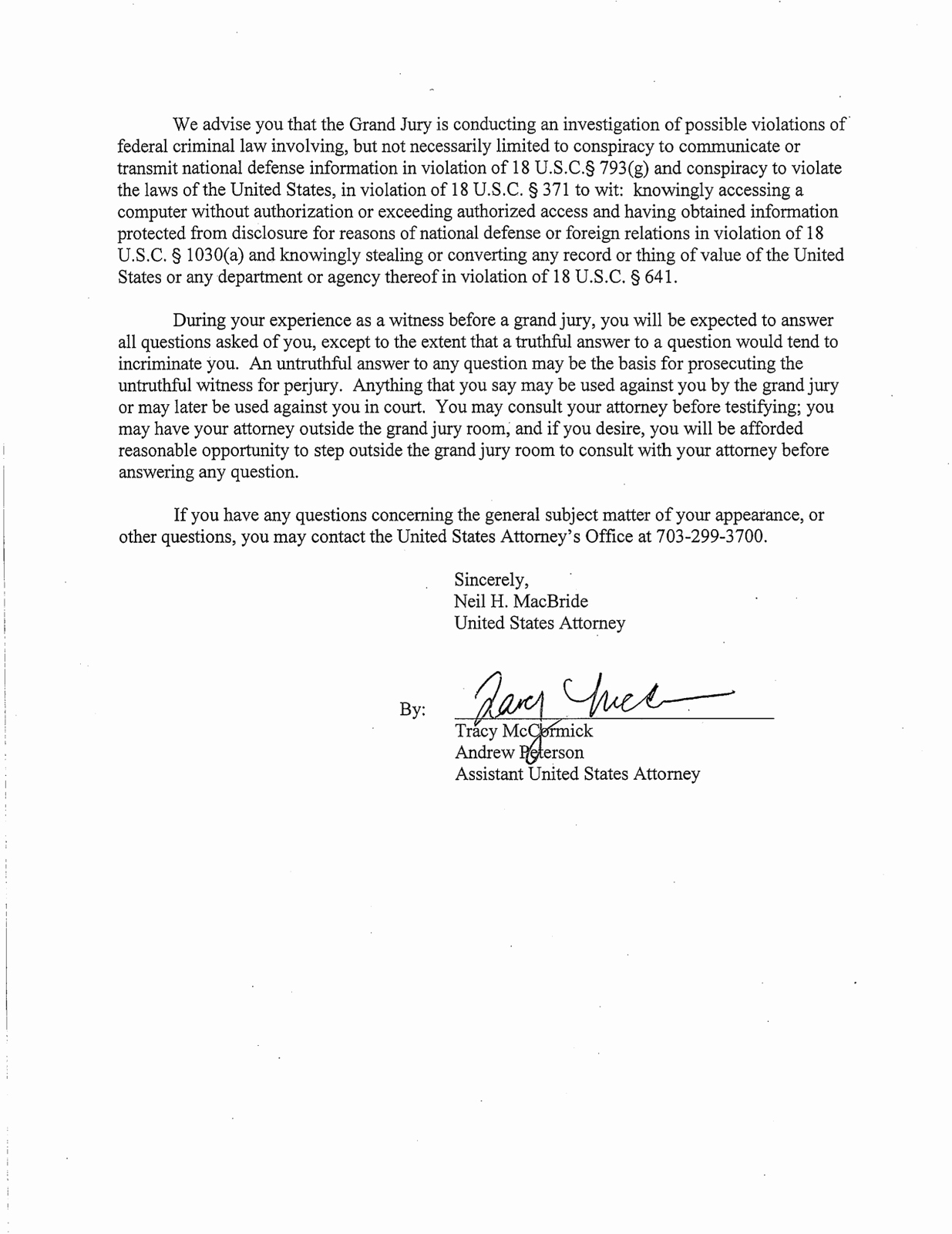 Jury Duty Hardship Letter From Employer Luxury Appeals Court No Hacking Required to Be Prosecuted as A