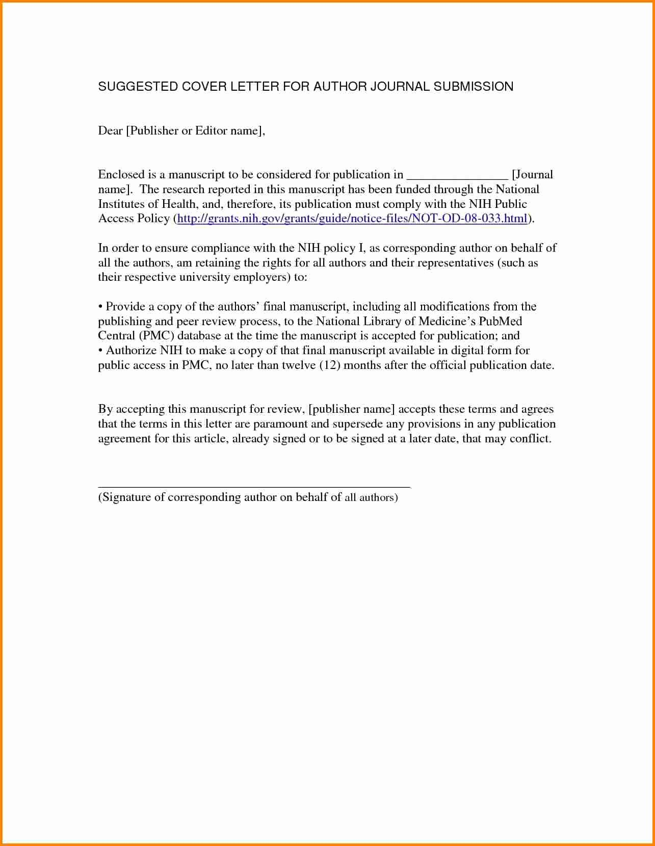 Jury Duty Hardship Letter From Employer New Jury Duty Medical Excuse Letter Template Samples