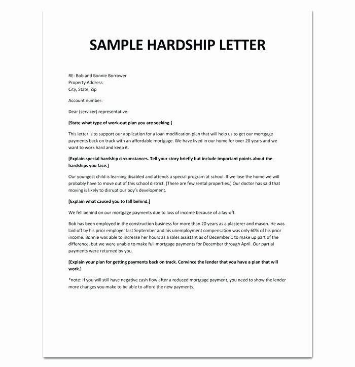Jury Duty Letter for Work Luxury 14 15 Jury Duty Excuse Letter Sample