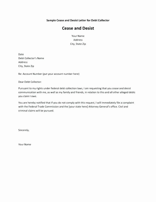Jury Duty Letter Of Excuse From Employer Sample Elegant 14 15 Jury Letter Excuse Sample