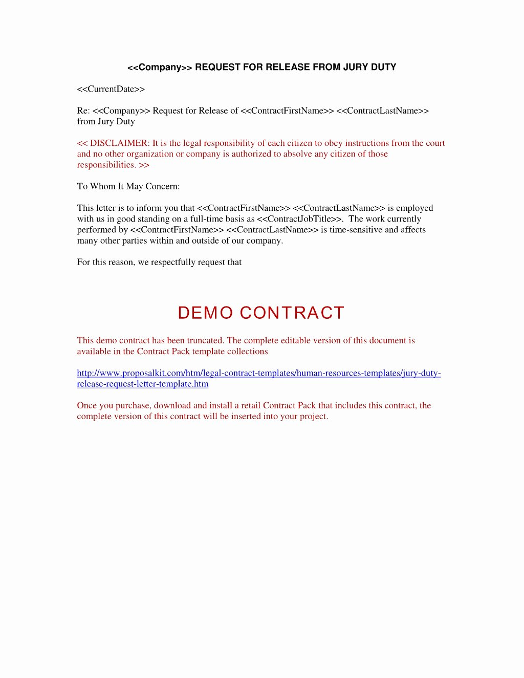 Jury Letter Excuse Sample Best Of Excuse From Jury Duty Letter From Doctor Template Samples