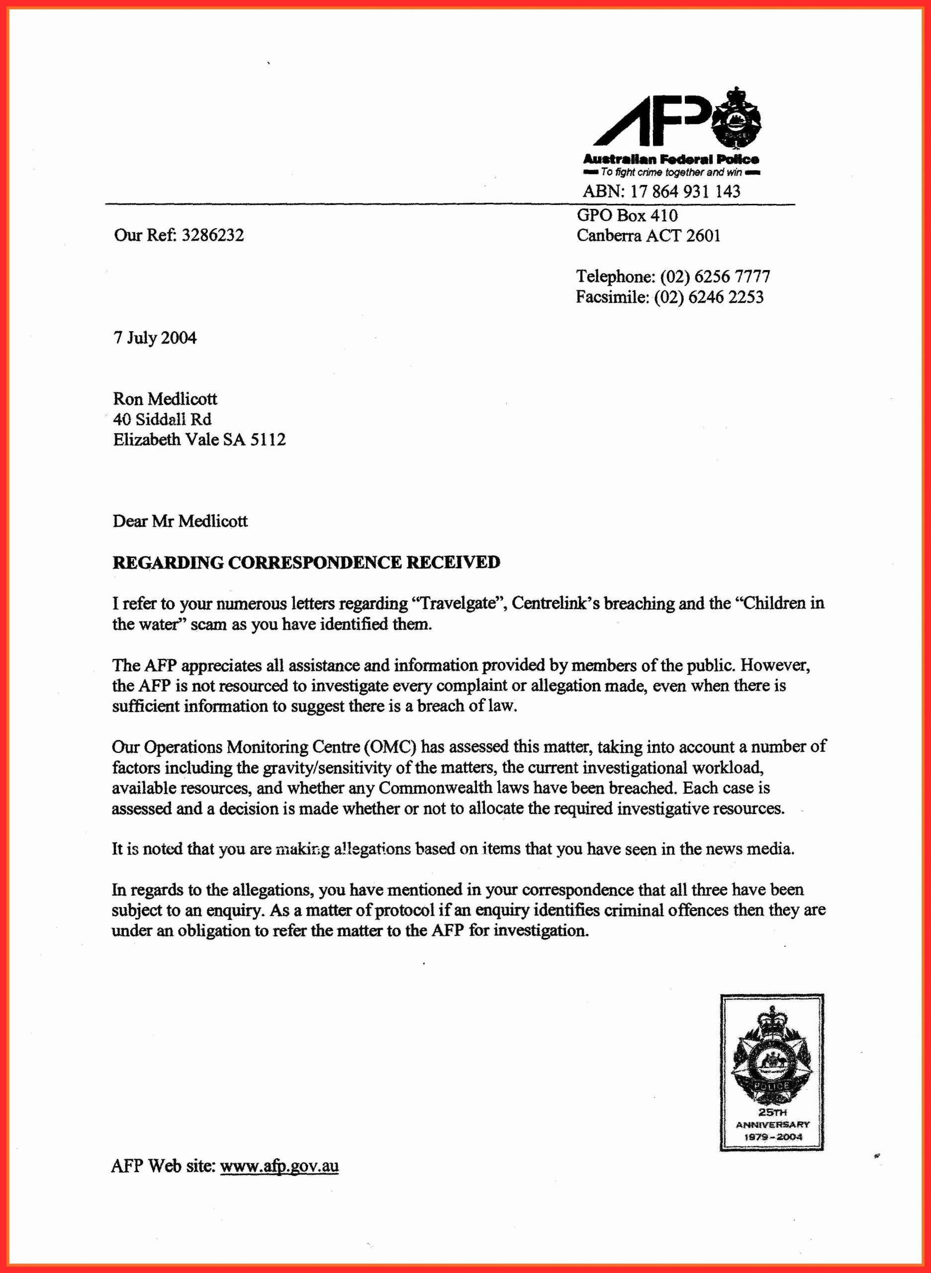 Jury Letter Excuse Sample Luxury Excuse From Jury Duty Letter From Doctor Template Samples