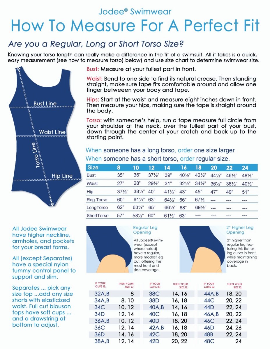 Justice Size Chart Inspirational Justice Swimsuit Size Chart – Kinta