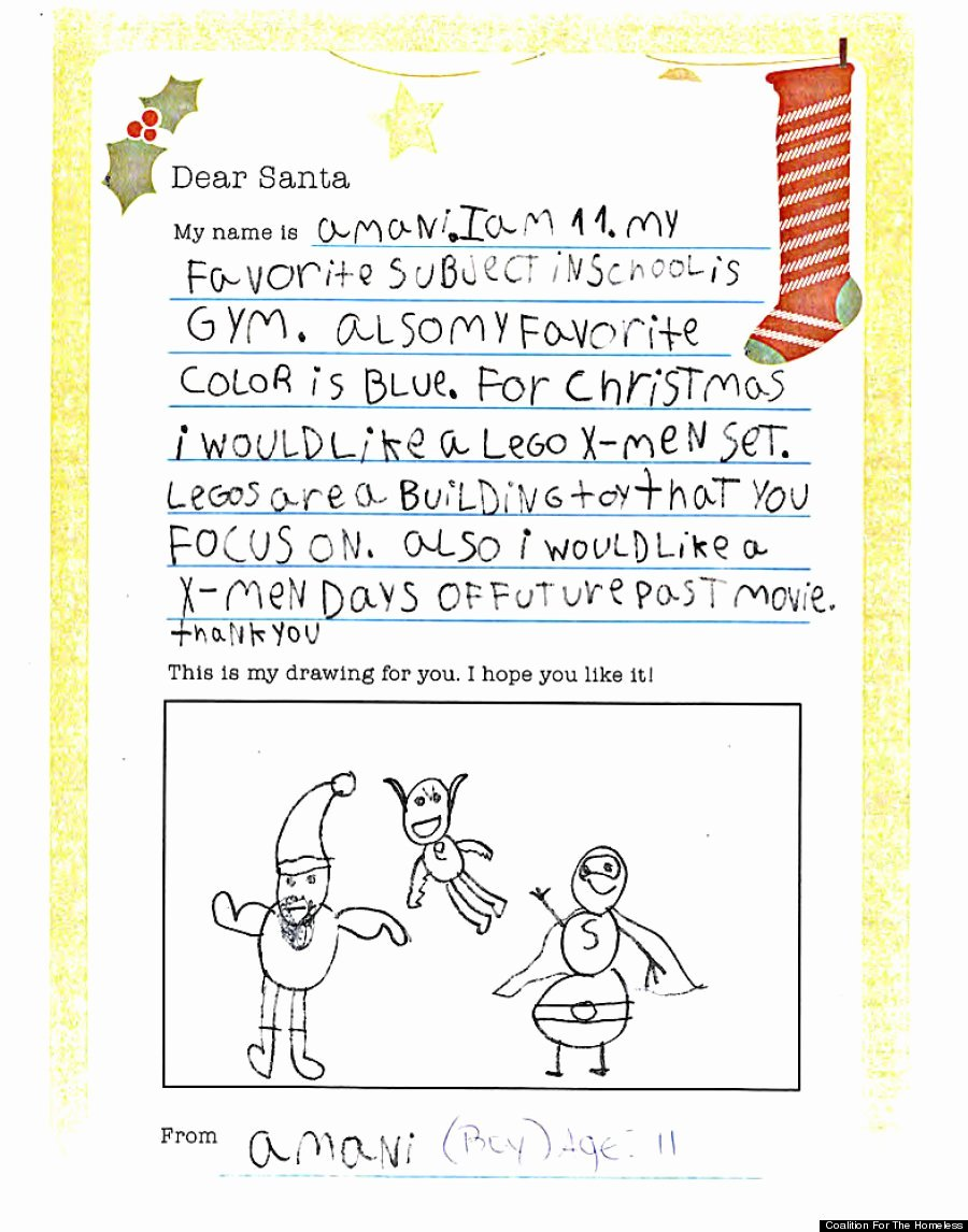 Kairos Letter Examples Elegant 10 Examples Of Kairos Letters From Parents