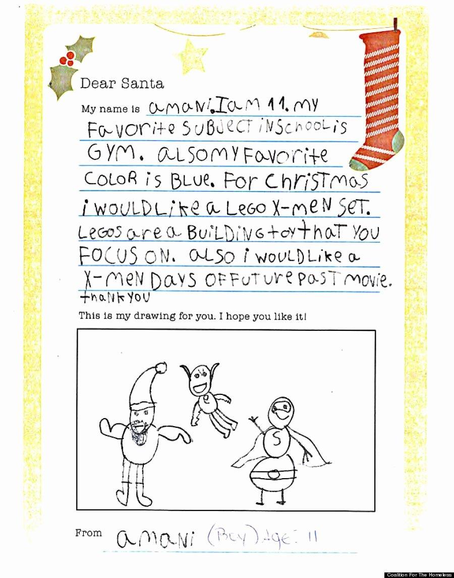 Kairos Letter Sample Lovely 10 Examples Of Kairos Letters From Parents