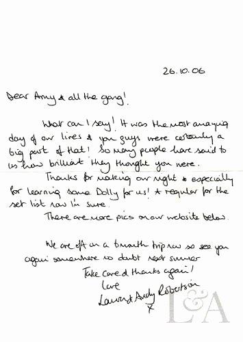 Kairos Letter Sample Luxury 21 Beautiful Catholic Retreat Letter to Daughter