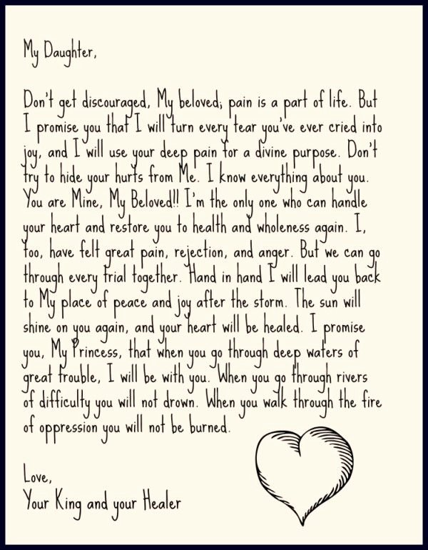Kairos Letters From Parents Beautiful 21 Beautiful Catholic Retreat Letter to Daughter