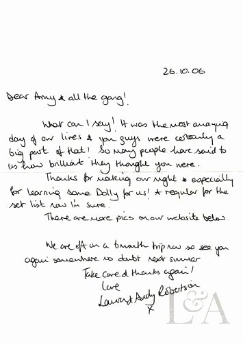 Kairos Letters Sample Elegant 21 Beautiful Catholic Retreat Letter to Daughter