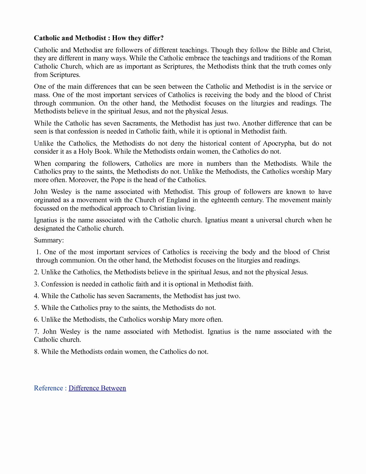 Kairos Letters Sample Elegant Best S Of Catholic Acts Retreat Letters Retreat