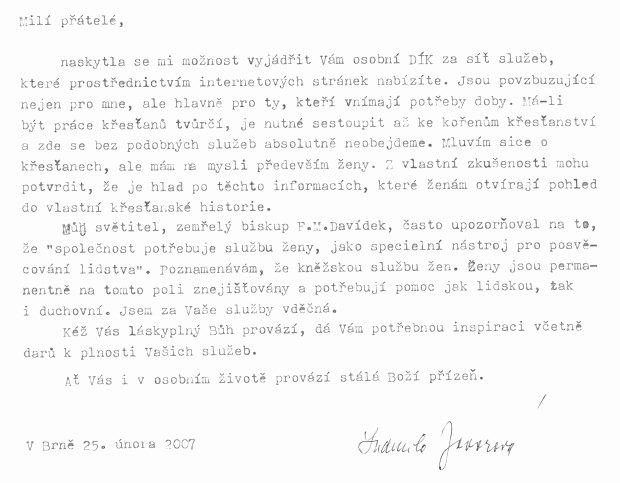 Kairos Letters Sample Elegant Best S Of Retreat Encouragement Letter Sample Acts